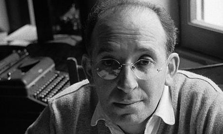bernard malamud short stories Bernard malamud's 'the prison' is a powerful short story in which a prison, in its literal sense, does not feature in the story the term is being used metaphorically and one of our tasks in analysing it is to establish the nature of this prison, to assertain who is being imprisoned and by.